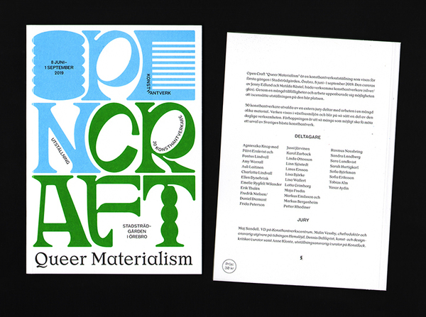 lina-forsgren-open-craft-queer-materialism-publication-itsnicethat-10.jpg?1566890221