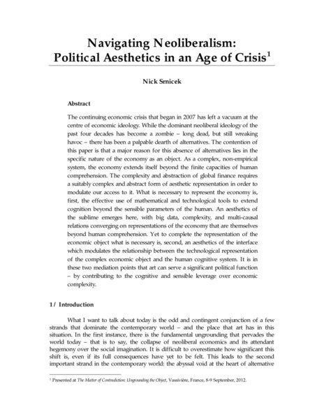 navigating_neoliberalism_political_aesth.pdf