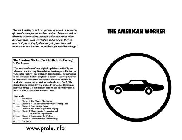 americanworker.pdf