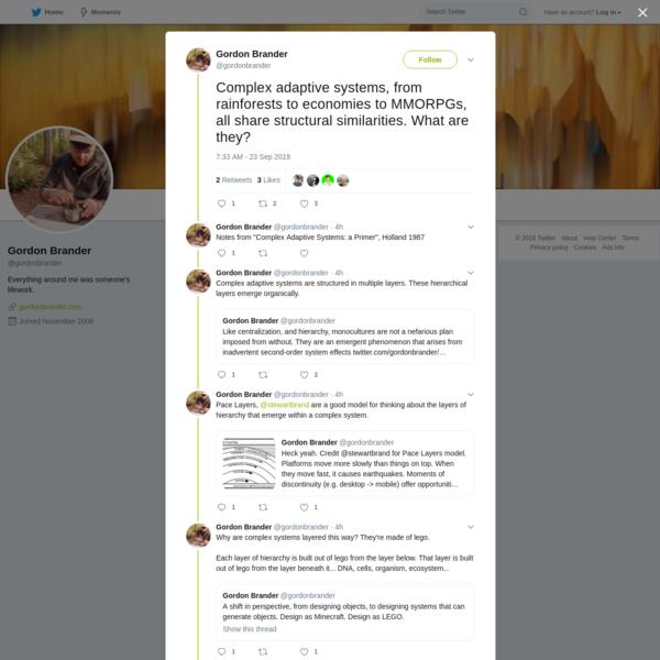 Gordon Brander on Twitter