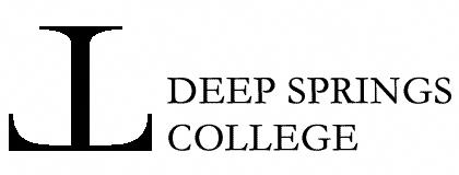 logo_of_deep_springs_college.png