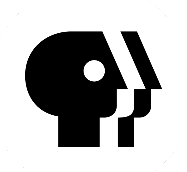 pbs_logo_png_996446.png