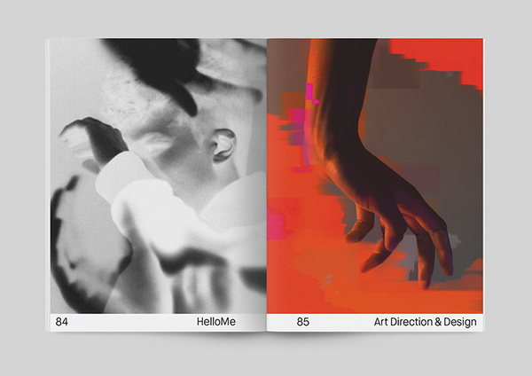 hellome-ten-years-work-graphicdesign-itsnicethat-16.jpg