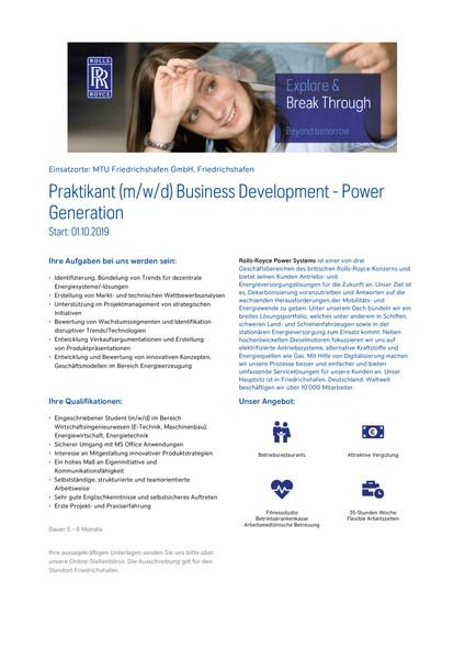 rolls-royce_power_systems_praktikant_-m_w_d-_business-development_power-generation.pdf