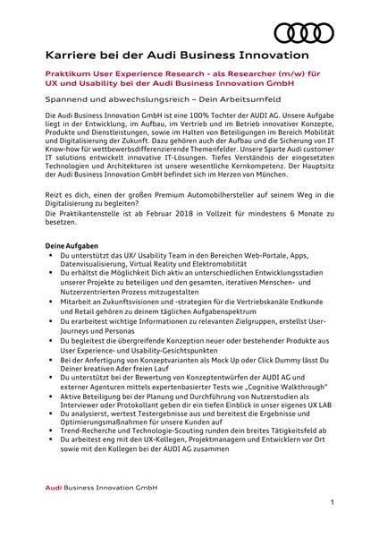 abi-3-praktikum_user-experience.pdf