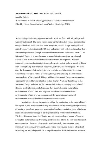 gabrys_rethingifying_sustainablemedia.pdf