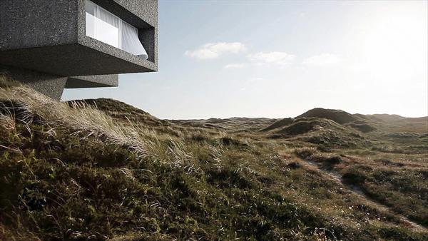 dune-house-studio-viktor-sorless_dezeen_1704_col_3.jpg