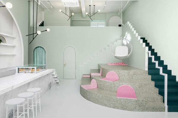 budapest-cafe-wes-anderson-chendu-china-biasol-design_dezeen_2364_col_9.jpg