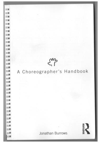 a-choreographers-handbook_jonathan-burrows.pdf