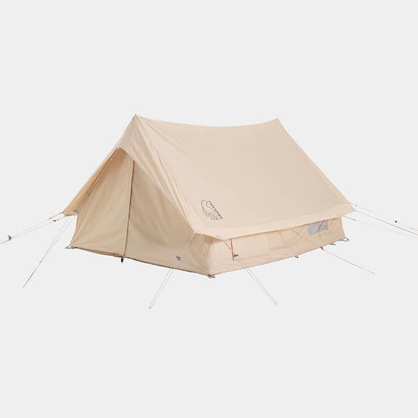 ydun-5-5-m2-142022-nordisk-classic-retro-scout-tent-technical-cotton-with-a-sewn-in-floor-front-right-rgb-v1-gw_sl_crop.jpg?...