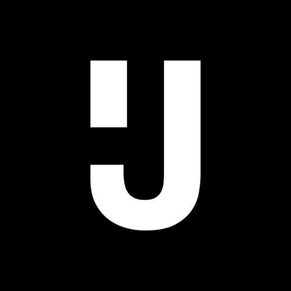 ij-ligature.jpg