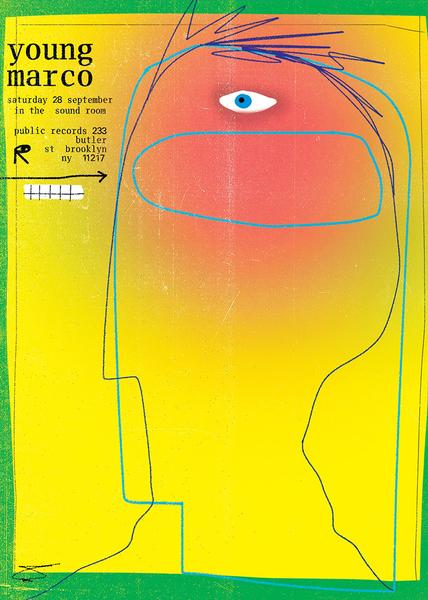 shane-davis-public-records-illustration-itsnicethat-02.jpg?1569408986