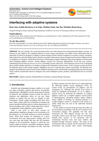 interfacing-with-adaptive-systems.pdf
