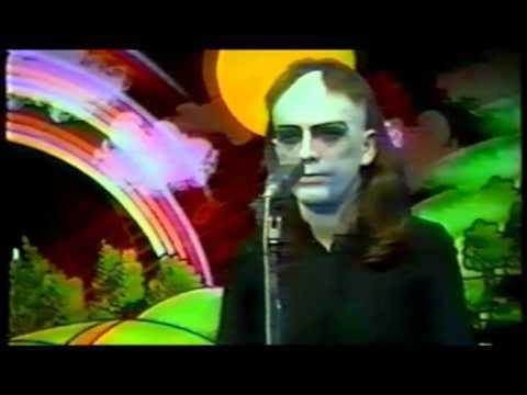 Genesis - Supper's ready