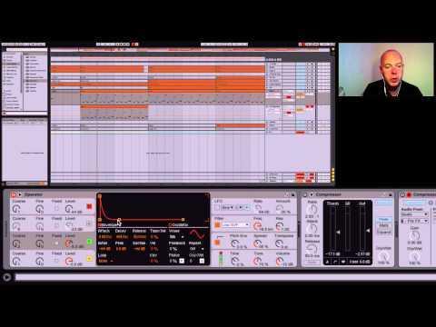 Are na / EDM tutorials