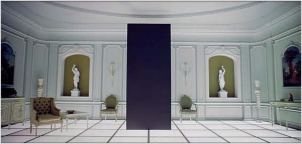 full_frontal_monolith.jpg