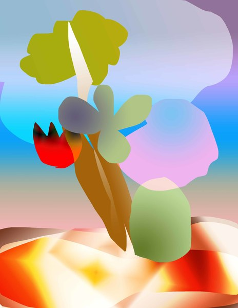 flower_2019_09_25-19_50_41_tsmalley.jpg