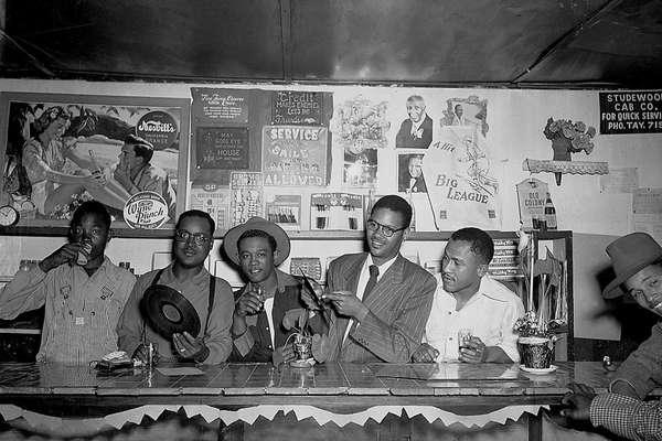 fillmore-cafe-1950s.jpg