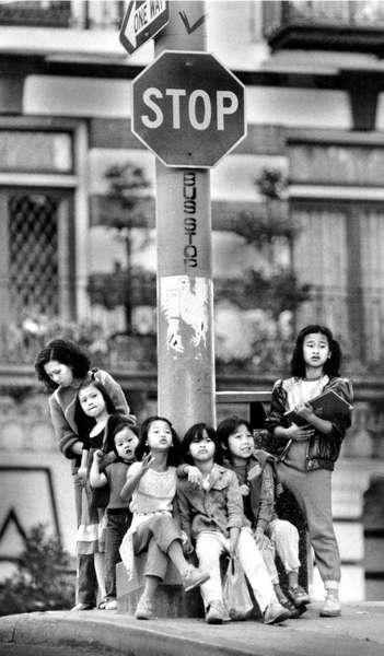 sacramento-and-stockton-1985.jpg