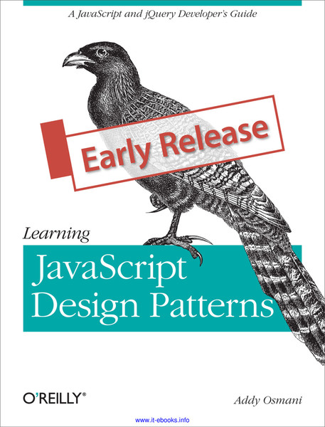 55Learning-Javascript-Design-Patterns.pdf