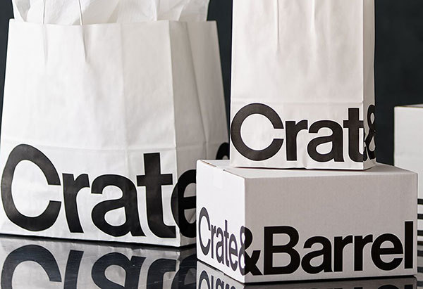crate-and-barrel-logo-fa-mof-donation.jpg