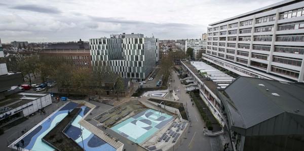 106_rotterdam_water_square_2.original.jpg?itok=u1l9w5ej