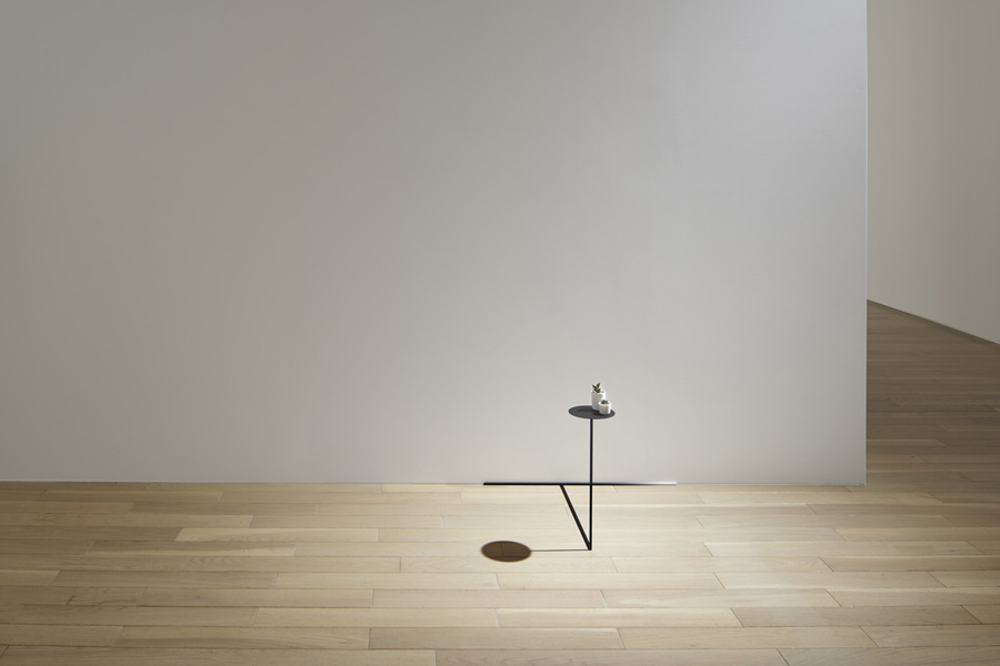 domus-09-nendo-border-table.jpg