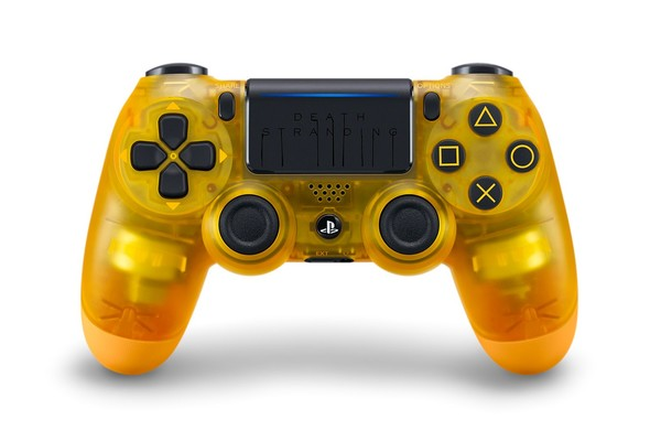 death-stranding-playstation-4-pro-bundle-release-bridge-baby-controller-002.jpg?q=90-w=1400-cbr=1-fit=max