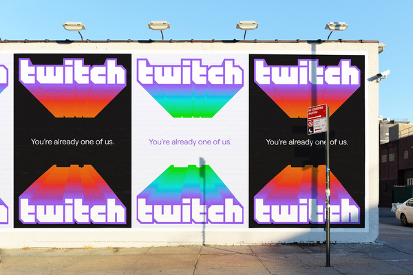 twitch_posters_02.jpg