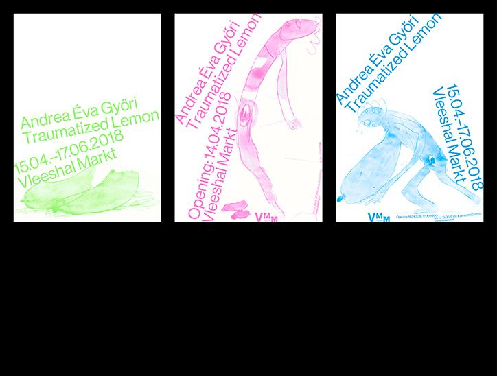 dorothee-daehler-graphic-design-itsnicethat-4.jpg