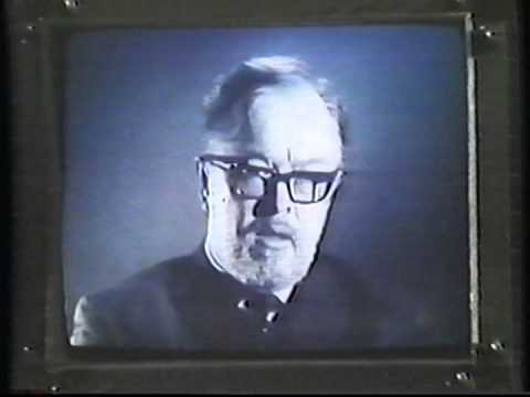Norbert Wiener Today (1981)