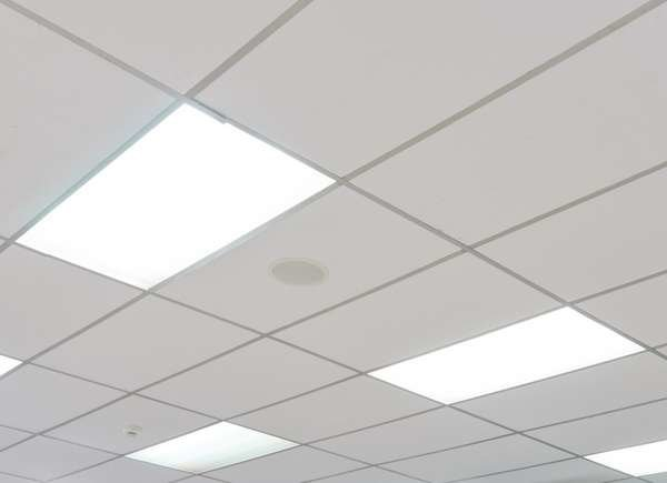 drop_ceiling_ideas_lights.jpg?1560478982