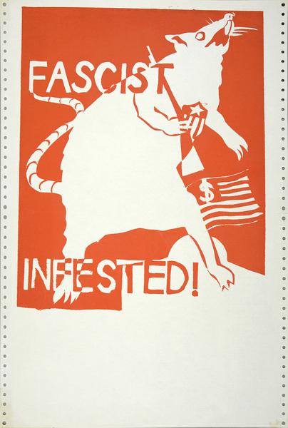 4.-fascist-infested-1970-courtesy-shapero-modern.jpg