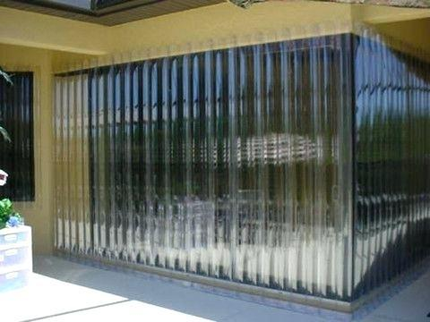storm-panel-hurricane-shutters-clear-panels-for-protection-installation-cost.jpg