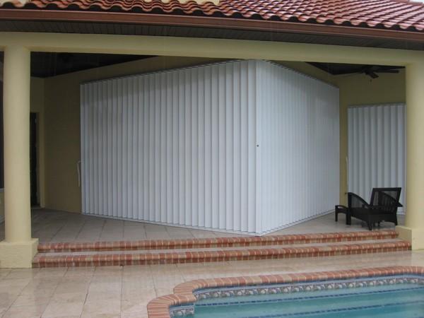 accordion-shutter-25.jpg