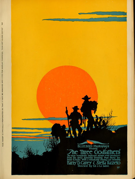 1916_06_17-three-godfathers-moving-picture-world-01.jpg