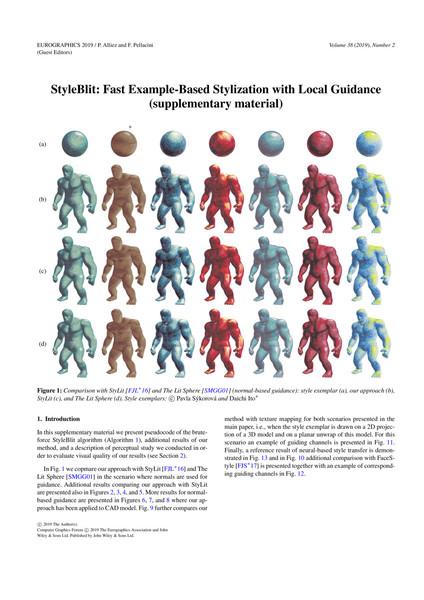 sykora19-eg_supp.pdf