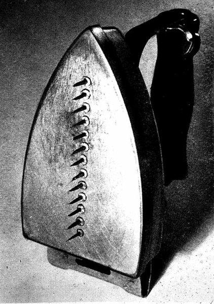 the-gift-1921.jpg
