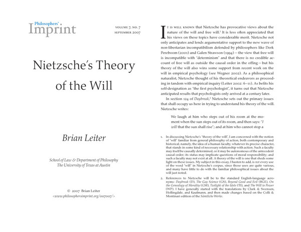 nietzsche-s-theory-of-the-will.pdf