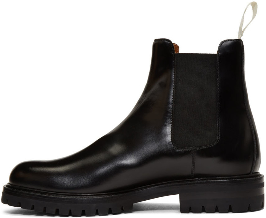 common-projects-black-polished-chelsea-boots.jpg