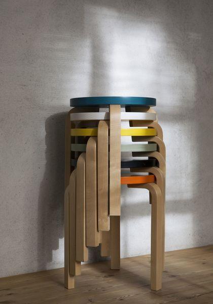 stool-60_stacked_1-1847155.jpg