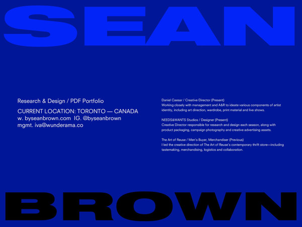 sean-brown-portfolio-2019.pdf