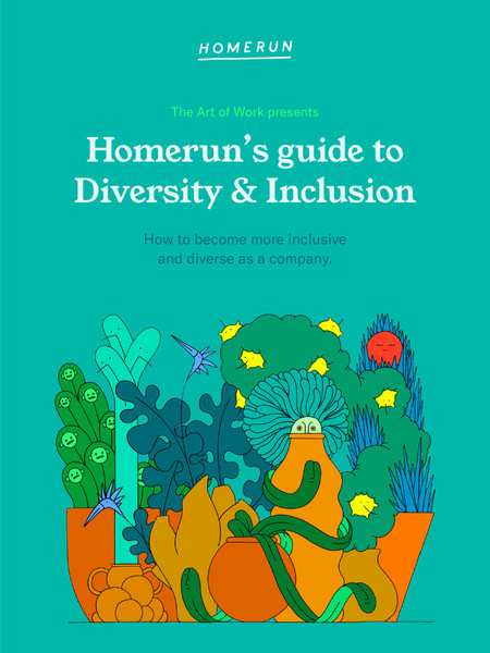 homerun-s-guide-to-diversity-inclusion.pdf