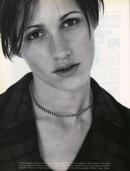 donna-september-1993-lusso-italiano-e-gusto-inglese-p1.jpg