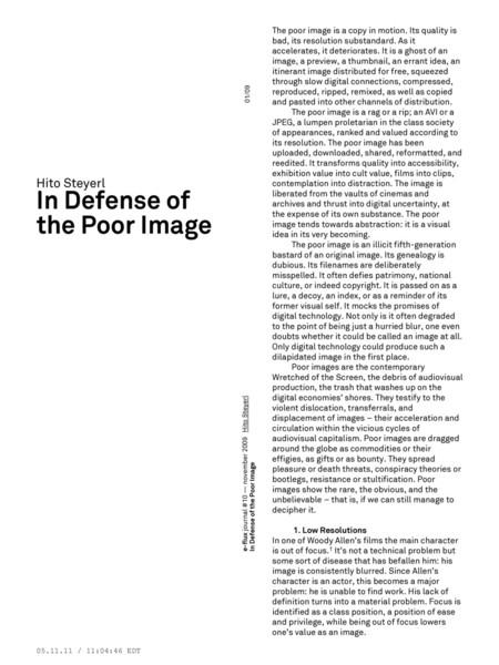 article_94.pdf