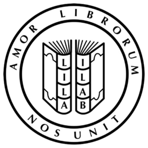 ilab-logo-300x300.png