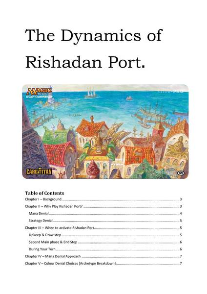 Rishadan Port.pdf | DocDroid