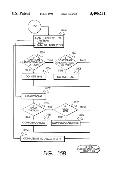 us5490241-drawings-page-47.png
