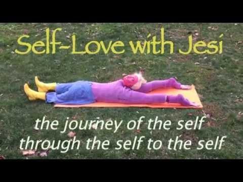Self~Love