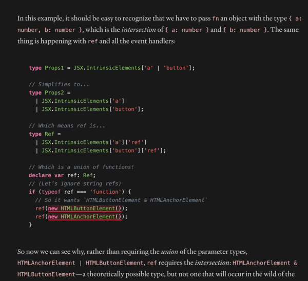 blog.andrewbran.ch code blocks